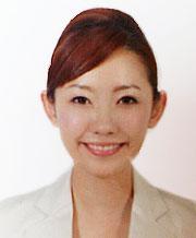 駒崎 クララ(こまざき くらら) ゲスト・インストラクター